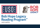 Bob Hope Legacy Reading Program