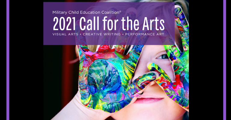 MCEC Call for the Arts