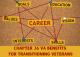 Chapter 36 VA Benefits