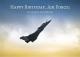 Air Force Birthday 2020