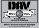 DAV Benefits