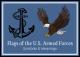 armed forces symbols