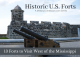 US Forts