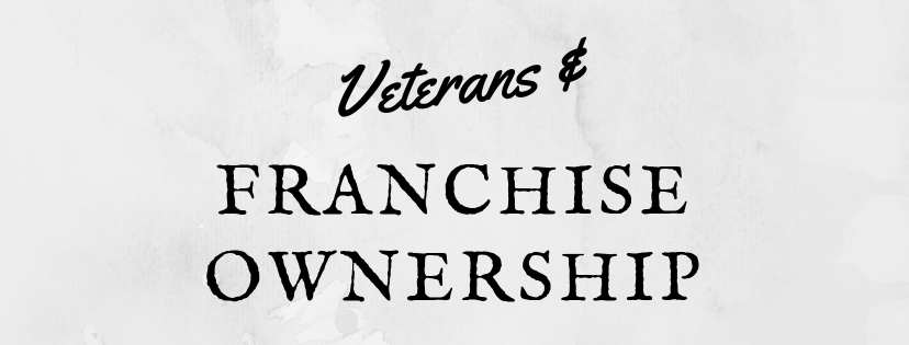 franchise ownership