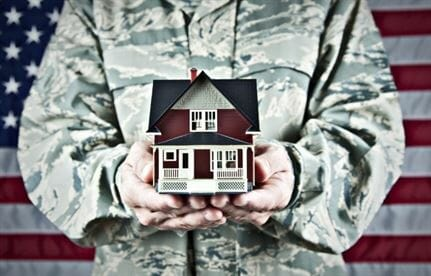 Veterans Benefits.The VA Home Loan