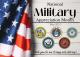 Military Appreciation Month 2021