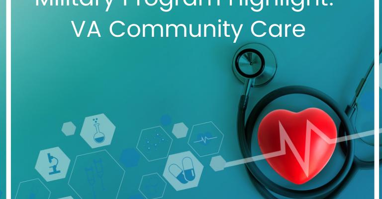 Va Community Care