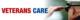 veterans care
