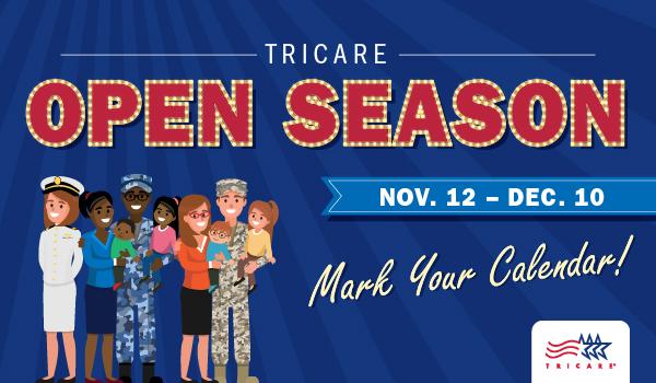 tricare registration