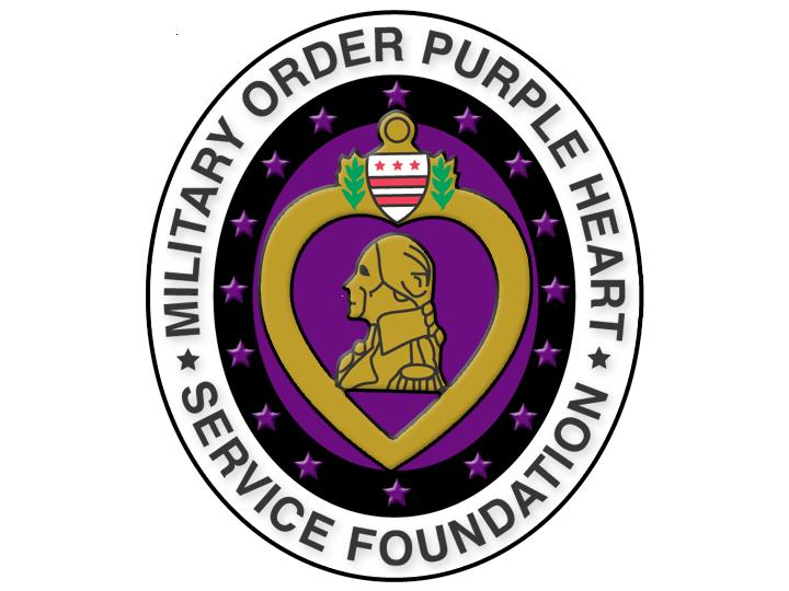 military order purple heart