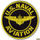 US naval aviation patch