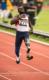 adaptive sports running