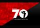 AFE 70th Anniversary