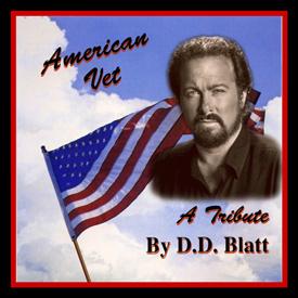 D.D. Blatt
