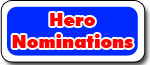 Click here to nominate your favorite military hero and be entered in the monthly drawing