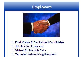 veteran job listings