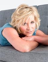 Suzanne Gorman