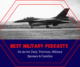 Best Military Podcasts