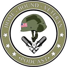 Homebound Veterans Podcast