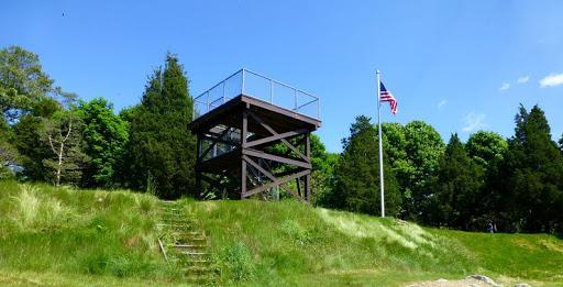 Fort Barton