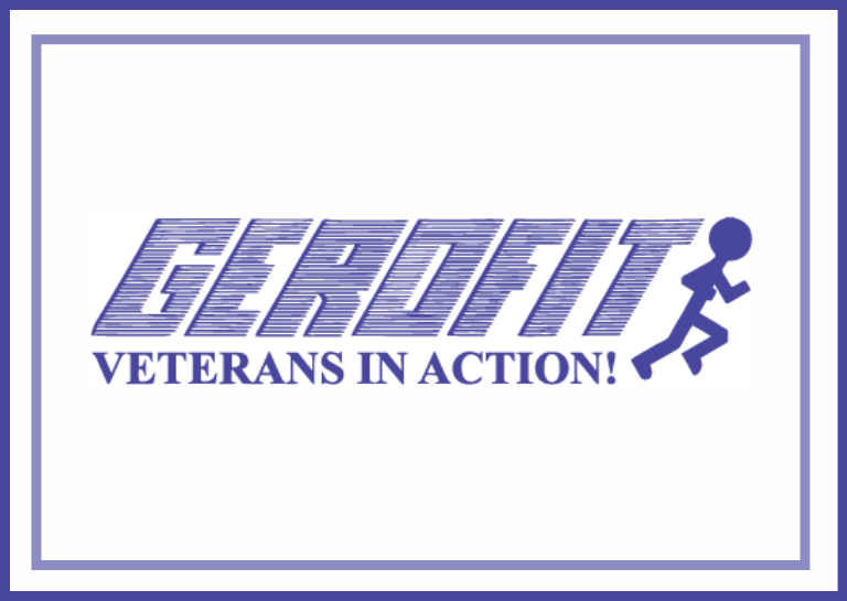 veteran fitness program