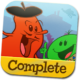 grammarComp app