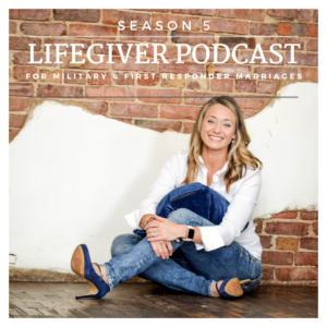 Lifegiver Podcast