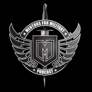 Mentors for Military Podcasts