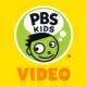 pbs kids app 2