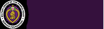 Purple Heart Foundation