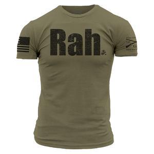 Rah Tshirt