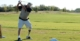 adaptive sports golf