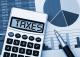 Veteran Tax Resources