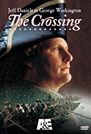 The Crossing Movie
