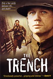 The Trench movie