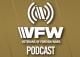 VFW Podcast